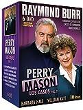 Pack Perry Mason: Los Casos Volumen 2 DVD España