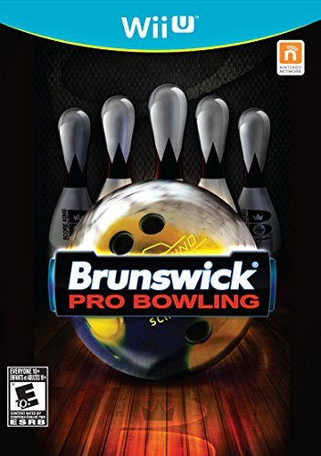 brunswick-pro-bowling-wii-u-by-alliance-digital-media