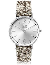 Montre bracelet - Unisexe - ICE-Watch - 1659