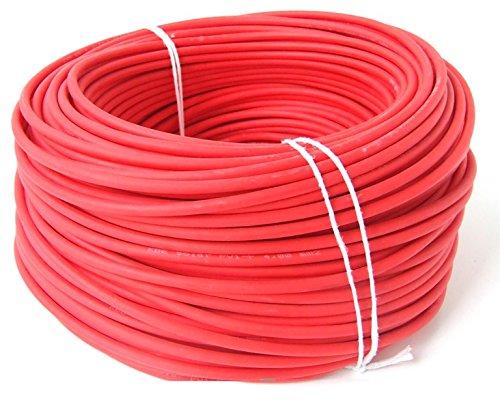 kbe-solarkabel-4-mm-10-meter-lange-farbe-rot-made-in-germany