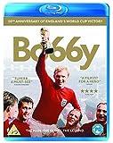 Bobby [Blu-ray] [2016] [UK Import]