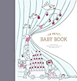 Best Chronicle Books Pregnancy Items - Le Petit Baby Book Review