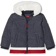 erstaunlicher Preis heißester Verkauf heiße neue Produkte Suchergebnis auf Amazon.de für: winterjacke 86 jungen