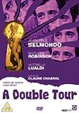 A Double Tour [DVD]
