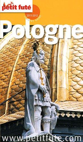 Petit Futé Pologne par Dominique Auzias, Jean-Paul Labourdette, Collectif