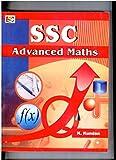 SSC Advanced Maths