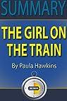 Summary: The Girl on the Train par 30 Minutes Flip