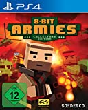 8 Bit Armies Collector's Edition