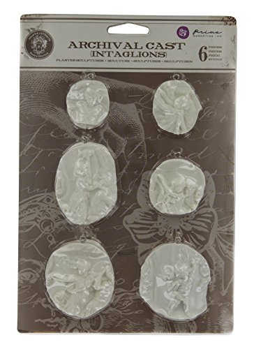 prima-marketing-pltre-relic-et-objets-darchives-en-fonte-embellishments-intaglios