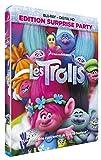 8-les-trolls-edition-surprise-party-inclus-le-karaoke-edition-surprise-party