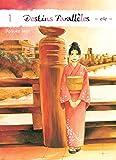 Destins parallèles : elle. 1   Imai, Daisuke (1981-....). Auteur