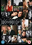 Gossip Girl - Season 6 [UK Import]