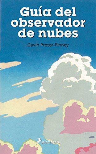 Guia del Observador de Nubes