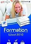Quick Word 2010