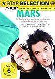 Mein Kind vom Mars kostenlos online stream