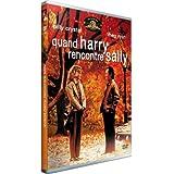 Quand Harry rencontre Sally + incluse : une pochette cadeau