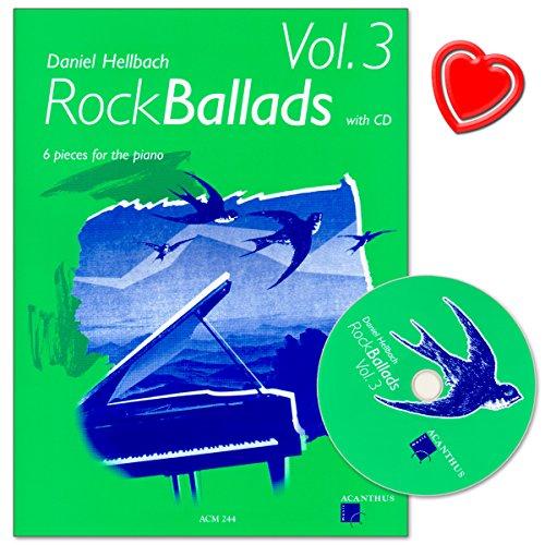 rockballads-band-3-mehrheitlich-ruhige-und-sehr-ausdrucksstarke-stuke-von-daniel-hellbach-mit-cd-und