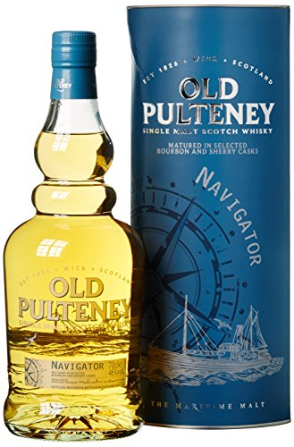old-pulteney-navigator-limited-edition-mit-geschenkverpackung-whisky-1-x-07-l