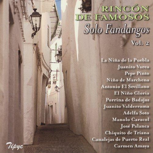 Tu Te Puedes Divertir de Porrina De Badajoz en Amazon Music - Amazon.es