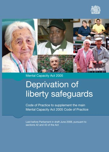 deprivation-of-liberty-safeguards-code-of-practice-to-supplement-the-main-mental-capacity-act-2005-c
