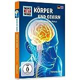 WAS IST WAS TV DVD: Körper und Gehirn