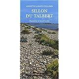 Sillon du Talbert