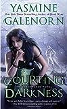 Courting Darkness (Otherworld)
