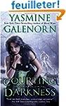 Courting Darkness: An Otherworld Novel
