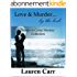 Love and Murder...by the Book (A Lovers in Crime Mystery) (English Edition)