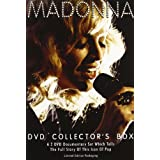 Madonna - Collector's Box