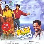 """Tracks Listing                           1. """"Kya Hua (Laveria Hua)""""                       2. """"Raju Ban Gaya Gentleman""""                       3. """"Dil Hai Mera Deewana""""                       4. """"Kehti Hai Dil Ki Lagi """"                       5. ..."""