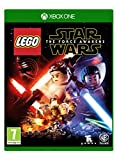 LEGO Star Wars The Force Awakens on Xbox One