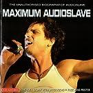 Maximum Audioslave: Interview by Audioslave (2003-09-07)