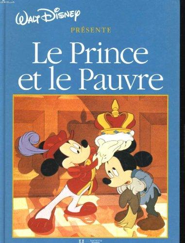 """<a href=""""/node/444"""">Le Prince et le Pauvre</a>"""