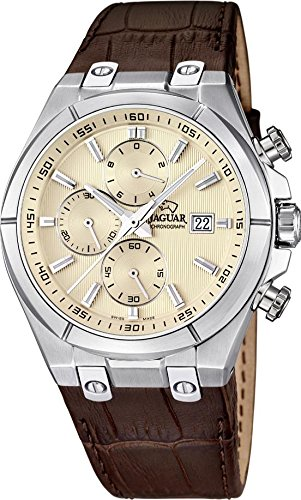 jaguar-gentles-watch-chronograph-j667-1
