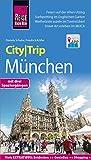 Reise Know-How CityTrip München