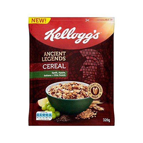 leggende-antico-cereale-kellogg-farro-mela-sultanina-e-chia-semi-320g