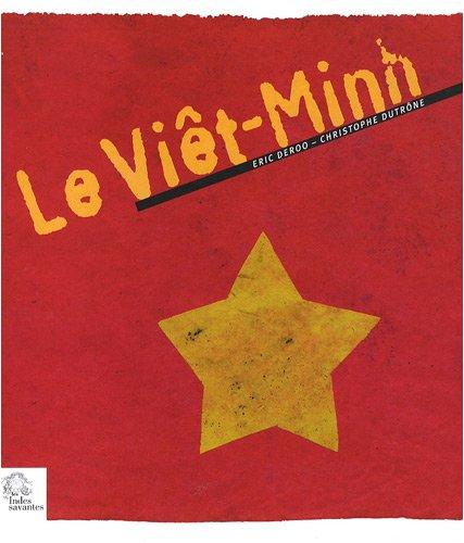 Le Vit-Minh