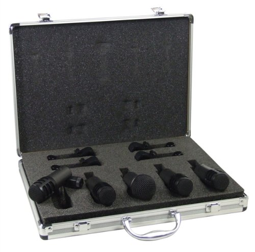 audio-technica-dc5-5-drum-microphone-kit-system-ddm1-snare-tom-bdm1-kick-drum