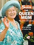 The Sun: The Queen Mum