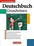 ISBN 9783464603765