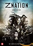 Z Nation - Seizoen 3 (1 DVD)
