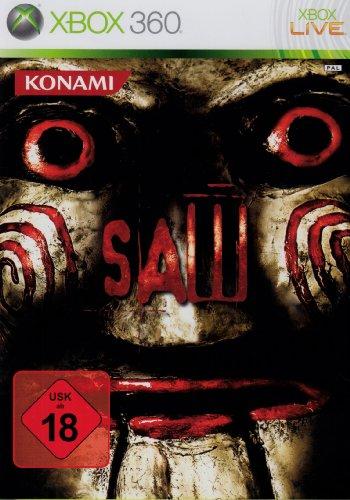 Konami Digital Entertainment GmbH SAW