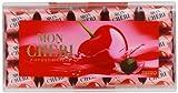Mon Cheri Pralines Piemont Cherry, 60 Pieces by MON CHERI FERRERO