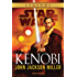 Star WarsTM Kenobi