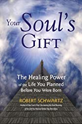 Your Soul's Gift by Robert Schwartz (2013-06-06)