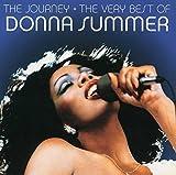 Songtexte von Donna Summer - The Journey: The Very Best of Donna Summer