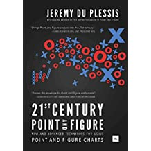 [(21st Century Point and Figure : New and Advanced Techniques for Using Point and Figure Charts)] [By (author) Jeremy Du Plessis] published on (January, 2015)