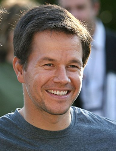 mark-wahlberg-customized-24x31-inch-silk-print-poster-seda-cartel-wallpaper-great-gift
