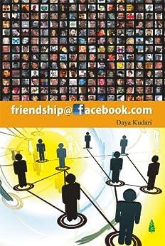 friendship@facebook.com de [Kudari, Daya]